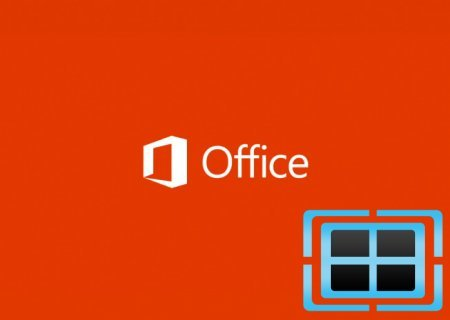 Что нового в MS Office 2013? Обзор продукта